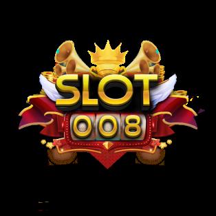 slot008 สล้อต